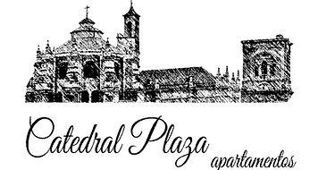 Fotografía publicidad Granada,diseñador logotipo granada, diseño logotipo economico