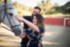 fotografo postboda, fotografia de boda, boda granada,postboda granada, ideas postboda