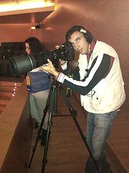 fotografo de eventos, videografo de eventos, fotografia comercial