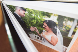 fotografía de boda, album de boda, reportaje de boda, foto y video de boda, precio boda granada