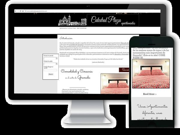 Diseño web granada,creador paginas web,crear pagina web granada,fotografia para web granada