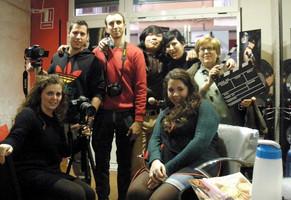 cámara de cine, fotografo de cine, video spot,video publicidad