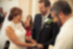 fotografia de boda en granada, reportaje de boda granada, fotografo en granada