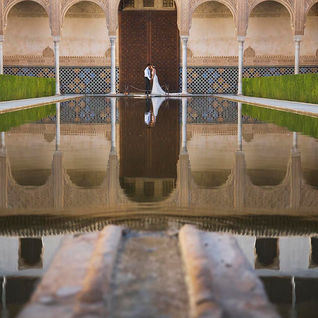 Fotografo de bodas en Granada-3.jpg