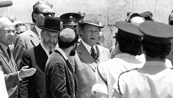 Willy Brandt in Israel.jpg
