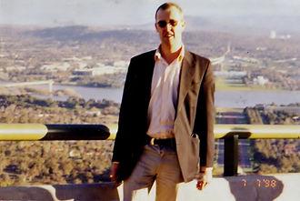 Nick in Canberra.jpg