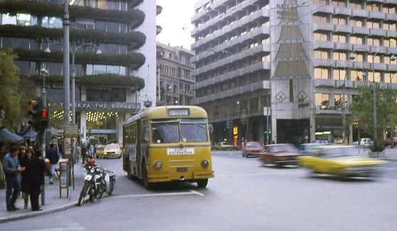 HE Athens trolleybus 1.JPG