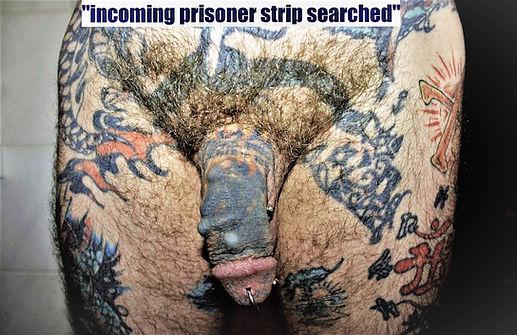 HMP incoming prisoner strip searched September 27 2009 1052.jpg