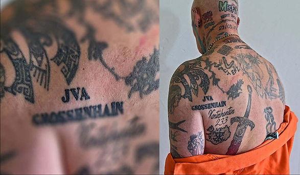 JVA Grossenhain prison inmate.jpg
