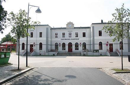 Cottbuser bahnhof.JPG