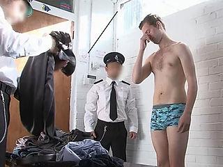 Irish Son strip search 0.jpg