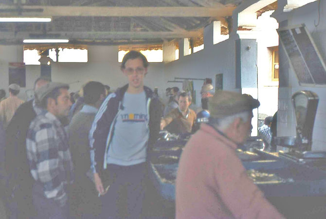 Nick at Portuguese market.jpg