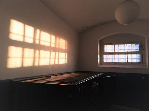 JVA Grossenhain prison cage 2L.jpg