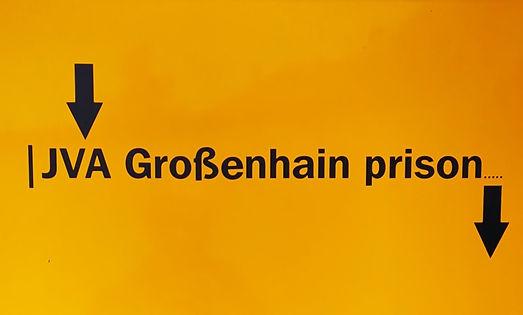 JVA Grossenhain prison zeichen.jpg