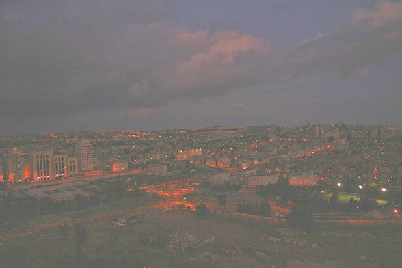 Jerusalem panoramic 4.JPG