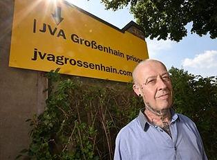 JVA_Großenhain_prison_Nick.jpg