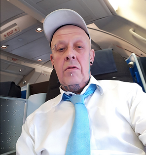 Screenshot KLM.png