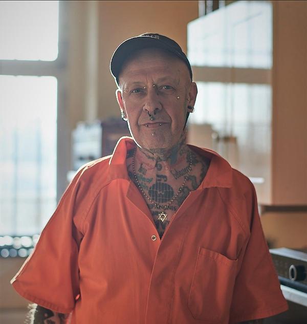 prison kitchen trustee.png