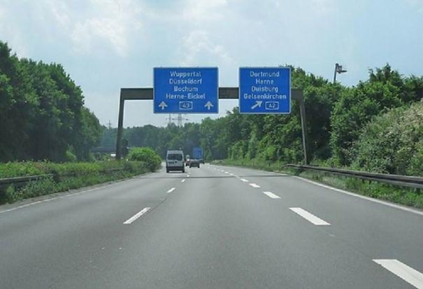 A43 A42 autobahnen.jpg