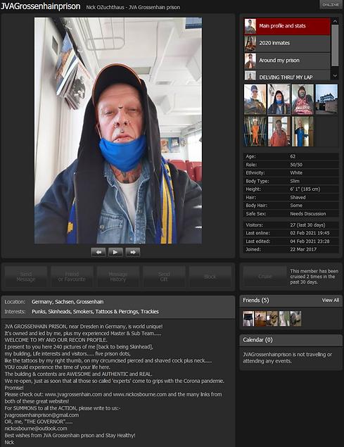 Screenshot_2021-02-05 Recon - JVAGrossen