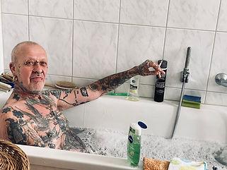 Nick in the bath.jpg