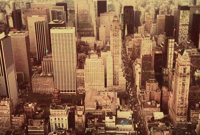 New York City (2).jpg
