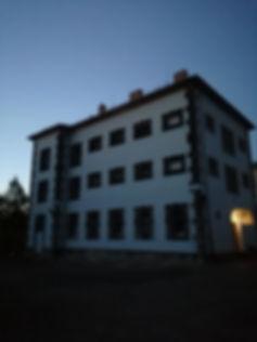 JVA Grossenhain prison new front.jpg