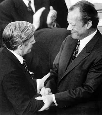 Willy Brandt Helmut Schmidt.jpg