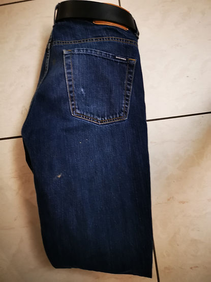 Nick's jeans January 23 2020 2120.jpg