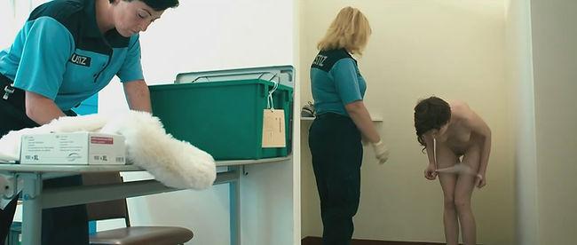 female German prison strip search.jpg