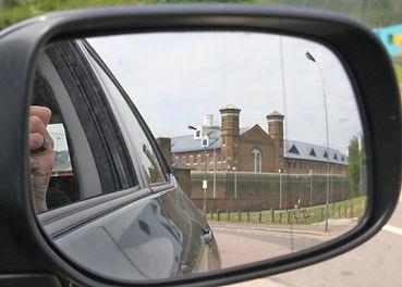 HMP Wormwood Scrubs 07.jpg