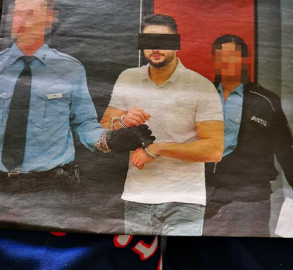 Riesa dealer unterwegsa am Haft.jpg