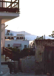 HE Naxos 1986 view from room.JPG