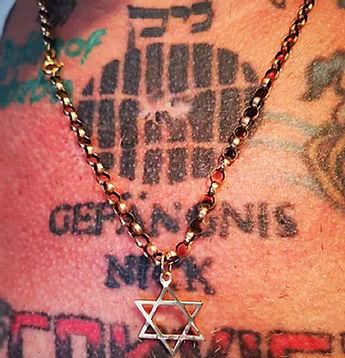 Gefangnis Hebrew Nick.jpg