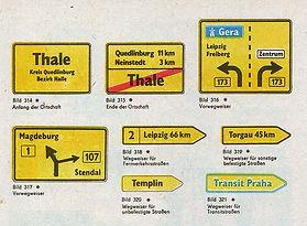 DDR.jpg