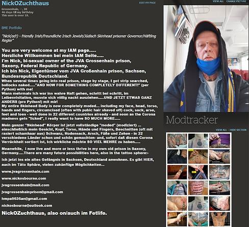 Screenshot_2021-02-05 BME IAM profile.pn