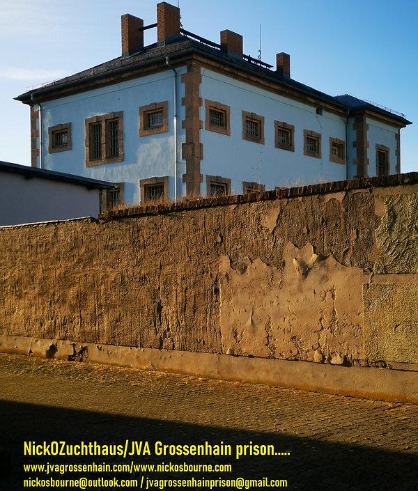 JVA Grossenhain prison NickOZuchthaus March 8 2021 1628.jpg