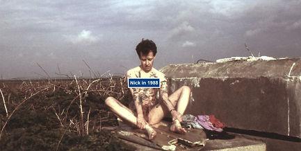 Nick in 1988 1.jpg