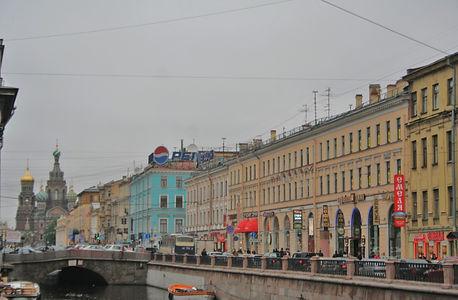St. Petersburg 22.jpg