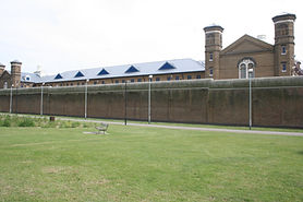 HMP Wormwood Scrubs 03.jpg