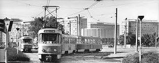 Dresden 1974 Straßenbahnen.jfif