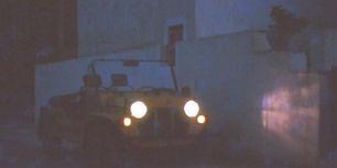 HE Naxos 1986 my jeep.JPG