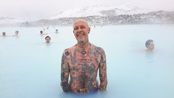 Blue Lagoon 1 photo.jpg