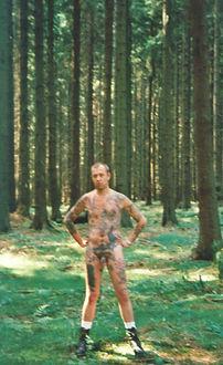 03 DE Nick beim Harz 1.jpg