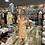 Thumbnail: Roxy Aloha Dress