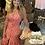Thumbnail: Roxy Seaside Strappy Dress