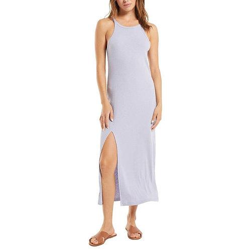 Z supply midi dress