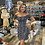 Thumbnail: Roxy Off the shoulder black dress