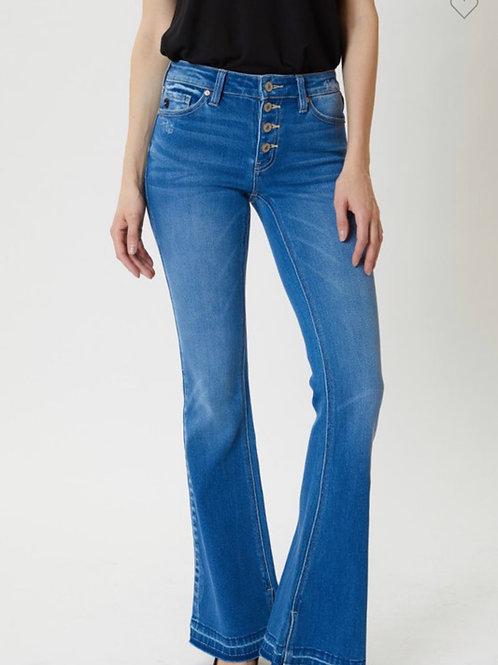 Kancan trouser Jean KC7338