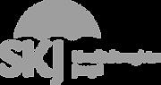 skj-grey (1).png